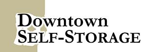 Storage conway, AR