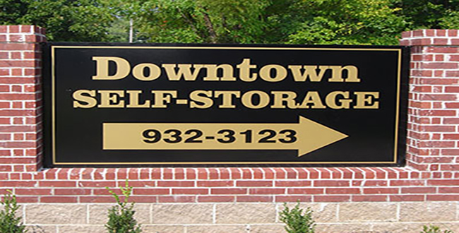 contact storage center conway ar downtown storage. Black Bedroom Furniture Sets. Home Design Ideas